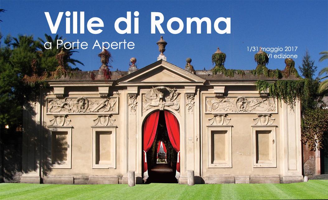 Turismo culturale italiano - Ugc porta di roma programmazione ...